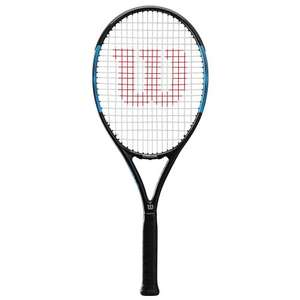 Raquette de tennis adulte Wilson Ultra Power Pro 105 - Tailles 1 à 4