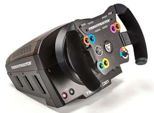 Volant PC Thrustmaster TS-PC Racer