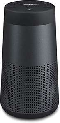 Enceinte Sans-fil Bose SoundLink Revolve - Bluetooth (Via Coupon)