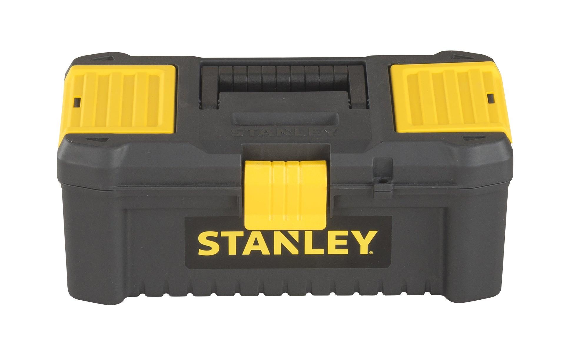 Boîte à outils classique Stanley STST1-75514 - L.40 cm
