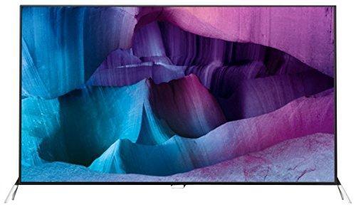 "TV 48"" Philips 48PUS7600/12 - 4K Ambilight, Smart TV (via ODR de 200€)"