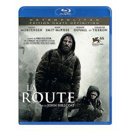 Halloween 2 Blu-ray à 5.80€, Massacre à la tronçonneuse le commencement Blu-ray à 5.87€, La Route Blu-ray