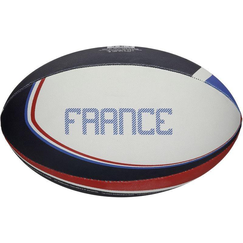 Ballon de rugby Kipsta - France