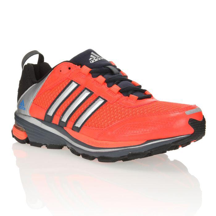 Chaussures de Trail Running Adidas Snova Riot 4