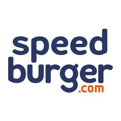 Sélection d'offres promotionnelles - Ex: 1 menu Las Vegas acheté = 1 hamburger Las Vegas offert (Speed Burger)