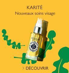 Crème Perfectrice Pivoine 8 ml offerte pour tout achat