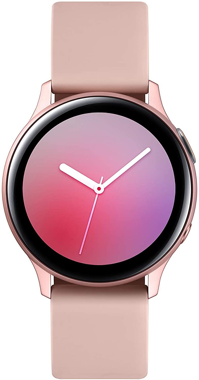 Montre Connectée Galaxy Watch Active 2 - 44mm (Vendeur Tiers)