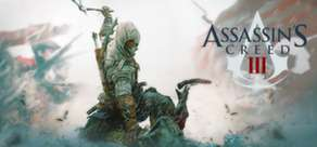 Assassin's Creed Collection PC (uPlay)