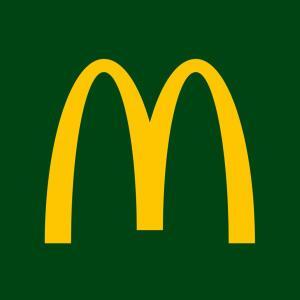1 menu acheté = 1 boîte de 6 Chicken McNuggets offerte (parmi une sélection de restaurants en Ile-de-France)