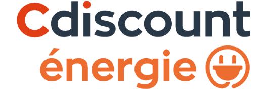 [Nouveaux clients] 30€ de réduction sur votre première facture d'électricité Cdiscount Énergie