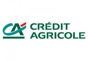 [Bacheliers] Jusqu'à 250€ offerts (mention) + CB & tenue de compte offerts jusqu'à 25 ans en Région Lorraine - Crédit-Agricole-Lorraine.fr