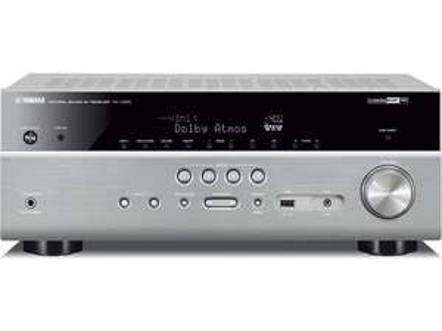 Amplificateur Home Cinema 7.2 Yamaha RX-V685