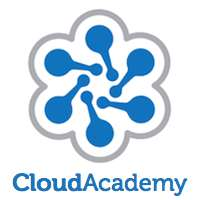 Sélection de Formations en ligne sur Cloud Computing gratuites (Dématérialisé) - CloudAcademy.com