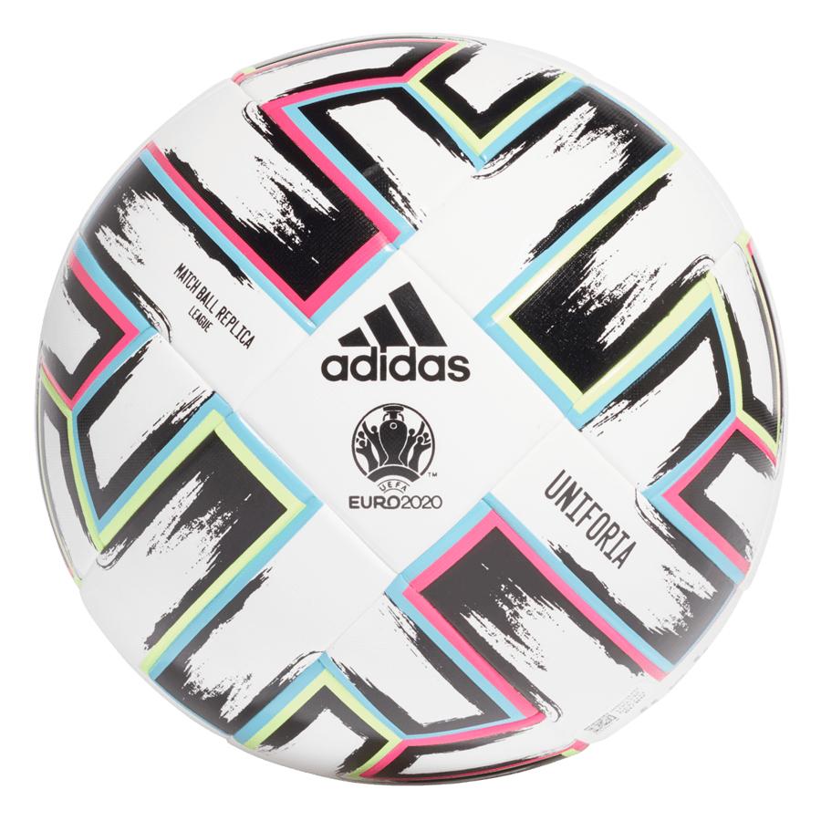 Ballon de football Adidas entraînement Euro 2020 (Taille 5)