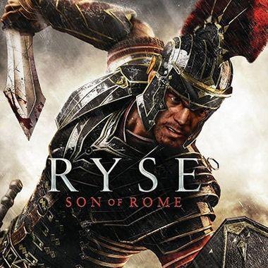 Sélection de jeux en promotion - Ex: Ryse: Son of Rome sur PC (dématérialisé)