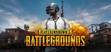 PlayerUnknown's Battlegrounds (PUBG) sur PC (Dématérialisé)