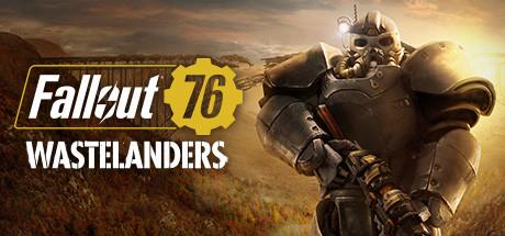 Fallout 76 à 19.99€ ou l'Edition Deluxe à 35.99€ sur PC (Dématéirliasés)