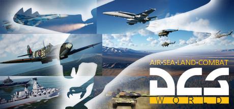 Sélection de Mods DCS World en promotion - Ex : DCS: F-16C Viper (Dématérialisés)