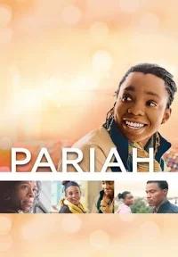 Sélection de films à voir gratuitement - Ex : Pariah (Dématérialisé)