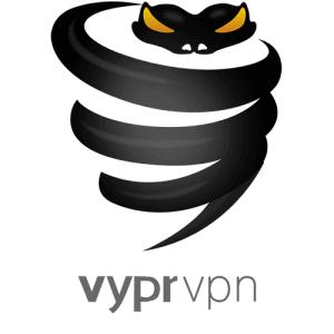 Abonnement de 2 ans au service VPN VyprVPN (Dématérialisé) - vyprvpn.com
