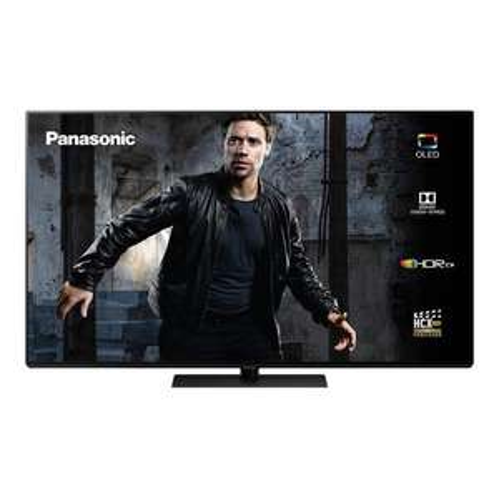 "TV 65"" Panasonic TX-65GZC954 - 4K UHD, OLED, Smart TV (Frontaliers Suisse)"