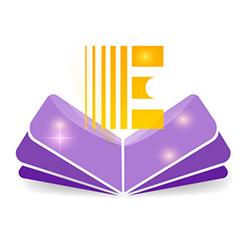 Livres numériques de l'edition Chat Noir à 0.99€ - Dématérialisé (emaginaire.com)