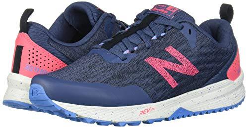 Chaussures de Running New Balance Nitrel pour Femmes - Taille 36