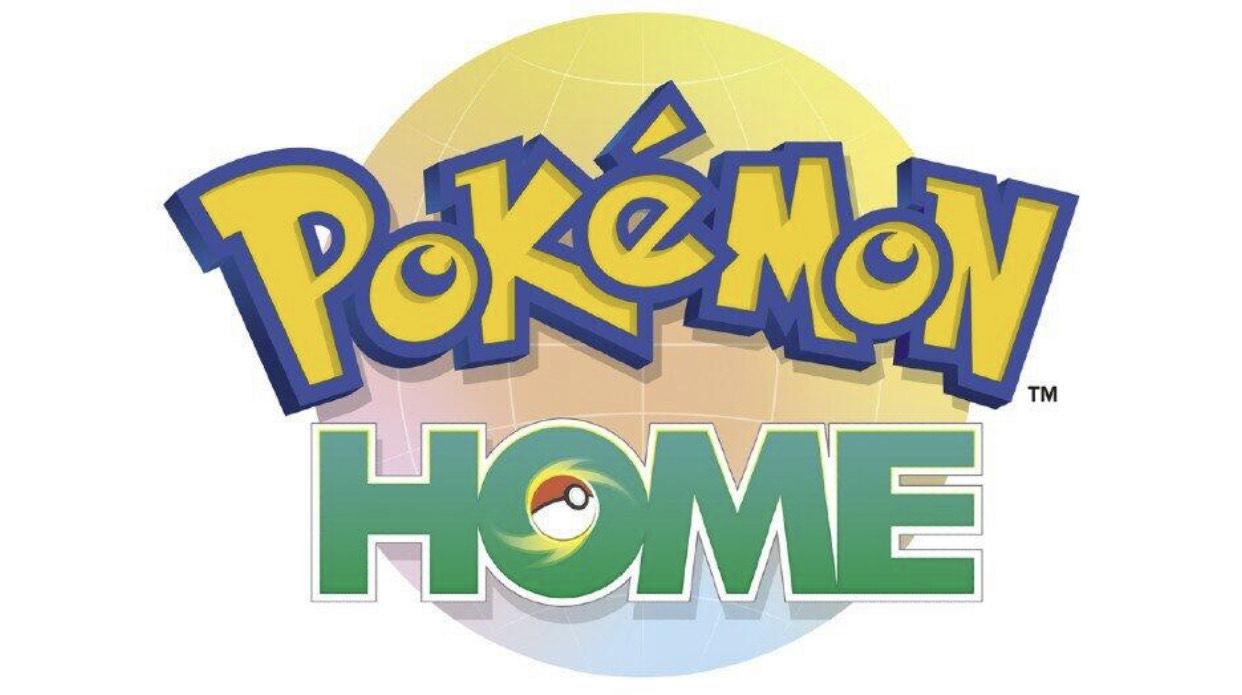 [Sous conditions] Zeraora shiny gratuit (+ Armurium) sur Pokemon Home (Dématérialisé)
