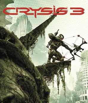 Jeux EA récents à -50% + -20% supplémentaires : Crysis 3, Dead Space 3...