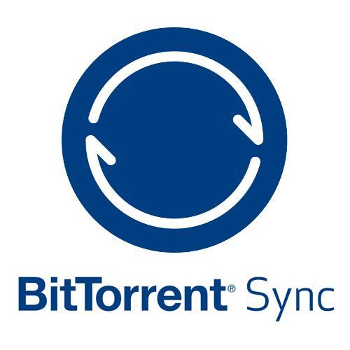 Licence Bittorent Sync pour les abonnements Personnal et Business