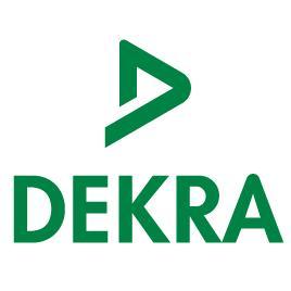 [Conducteurs Blablacar] 20% de réduction immédiate sur votre Contrôle Technique chez DEKRA, NORISKO ou AUTOCONTROL partenaires