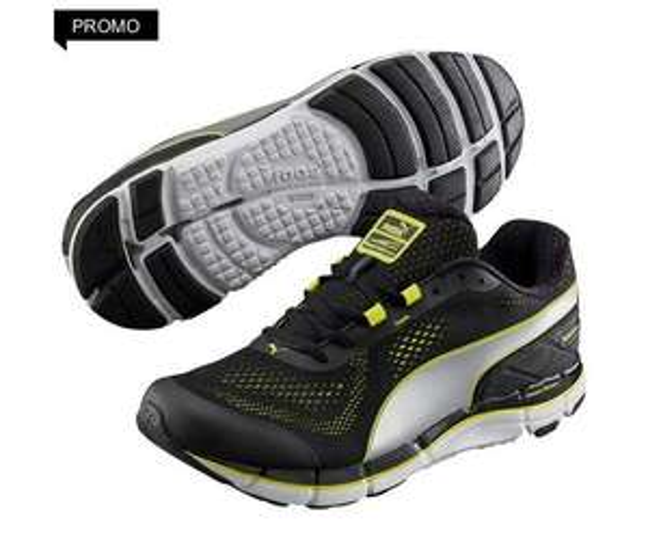 Chaussures de courses Puma Faas 600 v3