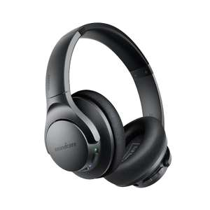 Casque Audio Anker Soundcore Life Q20 (soundcore.com)
