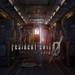 Resident Evil 0 sur PS4 (Dématérialisé)