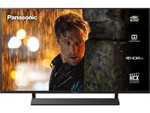 "TV LED 58"" Panasonic TX-58GX800E - UHD 4K, HDR 10+, Dolby Vision & Atmos, Smart TV"