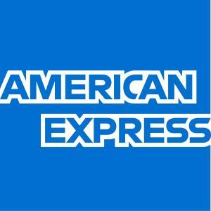[Carte American Express] : 15€ remboursés tous les 100€ d'achat chez Fnac et Darty