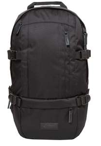 Sac à dos Eastpak Floid/Core - 16L, Noir