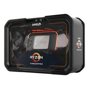 Processeur AMD Ryzen Threadripper 2950X 16x3.5GHz