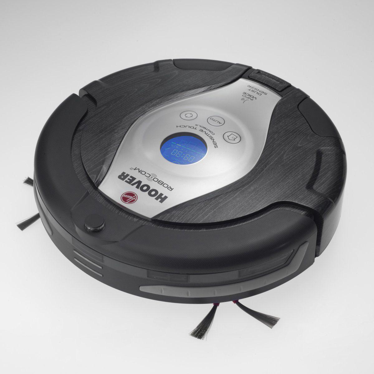 Aspirateur robot Hoover RBC012
