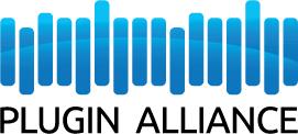 Sélection de plugins audio - Ex : bx_panEQ (plugin-alliance.com)