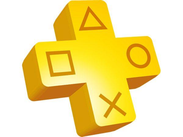 Weekend Multijoueur PlayStation Plus Gratuit sur PS4 (Dématérialisé)