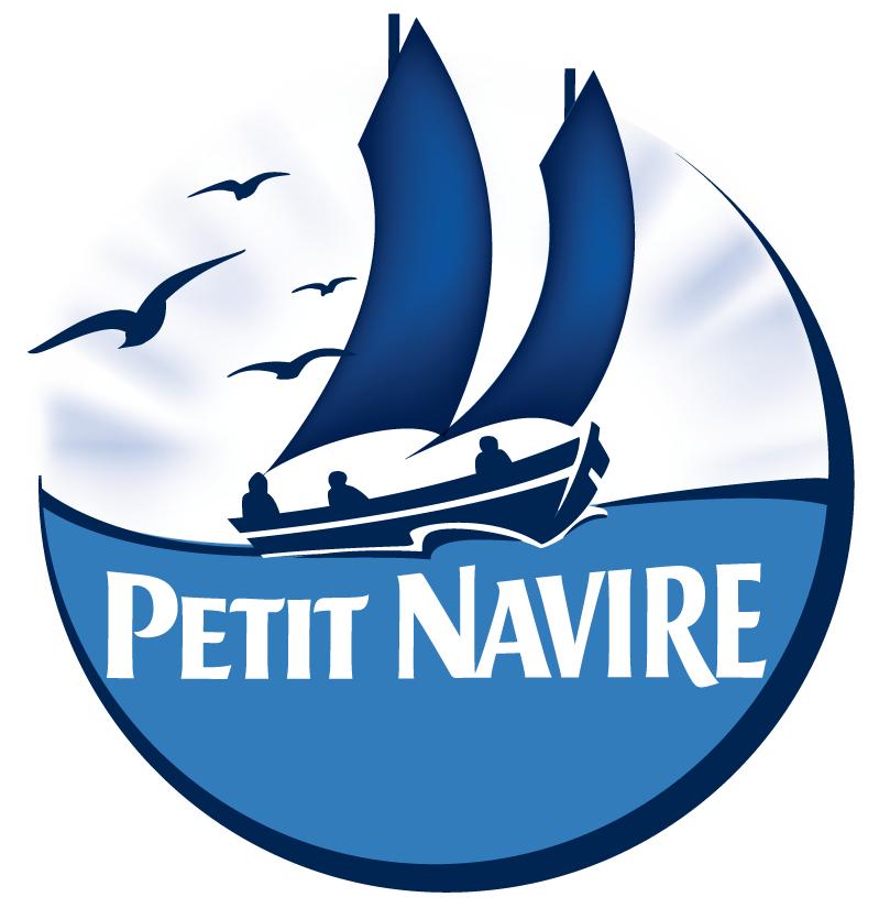 1 activité Bien-Être ou Sportive offerte pour l'achat simultané de 2 produits Petit Navire parmi une sélection - PetitNavire-Gagnant.fr