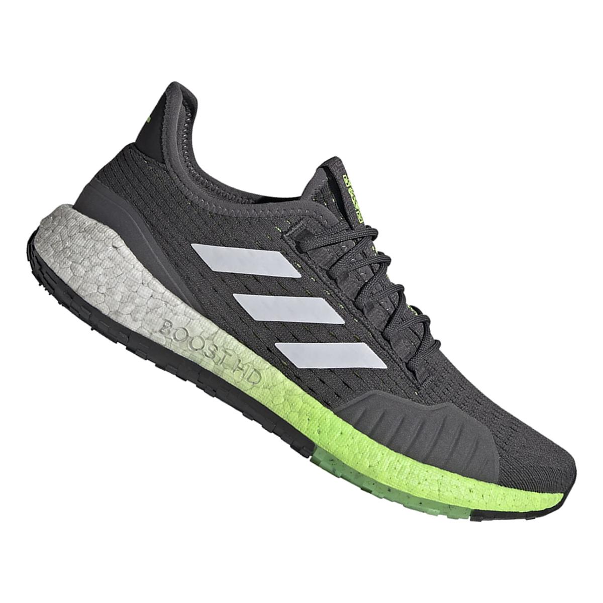 Chaussures de running Adidas Pulseboost HD - Tailles du 39 au 47