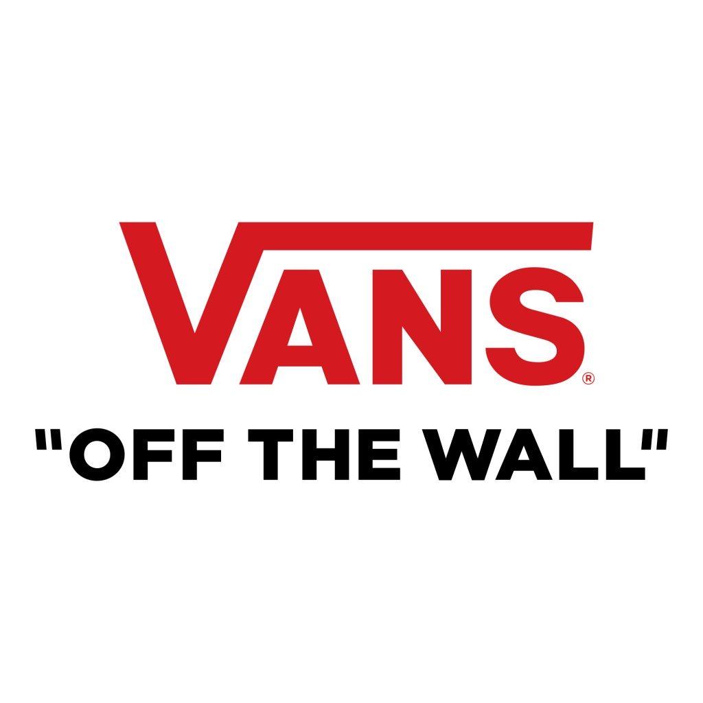 50% de remise sur une sélection de produits Vans