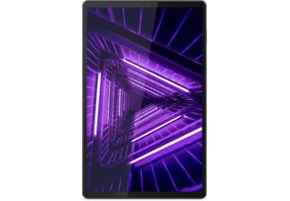 """Tablette 10.3"""" Lenovo Tab M10 FHD Plus - 4 Go de Ram, 64 Go (Frontaliers Belgique)"""