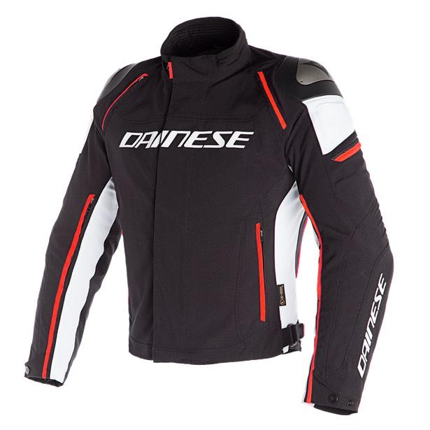 30% de réduction dès 2 articles achetés parmi une sélection & 50% dès 3 articles - Ex : Veste Dainese Racing 3 D-Dry - Mekanik Annecy (74)