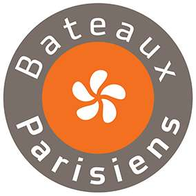 1 Billet enfant gratuit pour une croisière sur la Seine d'1h avec les Bateaux Parisiens pour 1 place adulte achetée