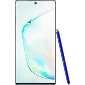 "Smartphone 6.8"" Samsung Galaxy Note 10+ Plus - Double SIM, 256 Go"