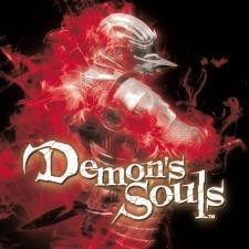 Sélection de jeux en promotion - Ex : Jeu Demon's Souls sur PS3 (Dématérialisé)