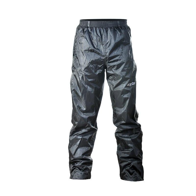 Pantalon pluie Moto Dexter